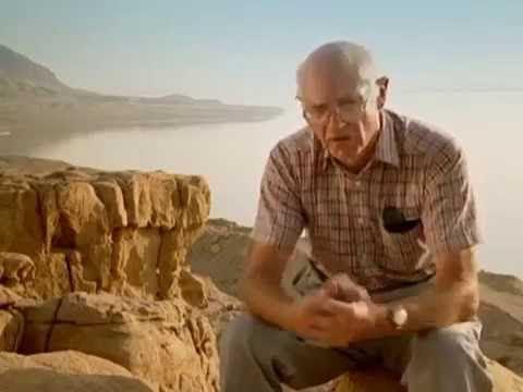 История Содома И Гоморры Древний Апокалипсис документальный фильм
