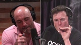 Джо Роган и Илон Маск #1169 часть 2 из 2