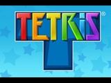 Tetris Tengen - Bradinsky (TAB + MIDI)