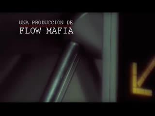 Prieto gang - caracas loca (official video)
