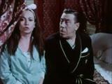 Allo! Fernandel (1968) Nuit de terreur Fr