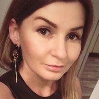 Людмила Шаплавская