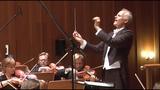 Gustav Mahler Symphony No 4
