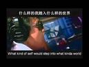 September Storm-Jackie Chan english [九月风暴-成龍]