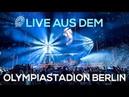 Rammstein live @ Olympiastadion Berlin 22 06 2019 Full Concert