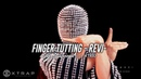 Finger Tutting |嶺飛-Revi- from XTRAP
