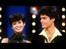 Donny Marie Osmond Show W Sherman Hemsley Ruth Buzzie Johnny Dark Lassie