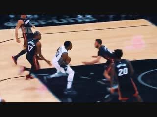 NBA 2018-19 Commercial - NBA Is BACK