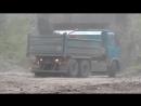 Tatra 815 S3 - 480P.mp4