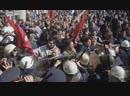 Преступления Ельцина и его банды. Чубайс, Гайдар, Грачев, Ерин, Лебедь и др