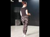Isabelle Kizomba, Lady Styling - Dj Lenhy - Somo Love