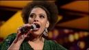 Débora Pinheiro canta Soul de Verão no desafio final do Canta Comigo