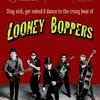 Looney Boppers | 10.11 | Сердце