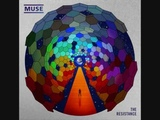 Muse - Unnatural Selection