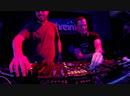 @DJAbelMeyer Bahrein Buenos Aires Periscope Techno music
