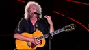 Love Of My Life Queen Brian May Rock in Rio Brasil 2015