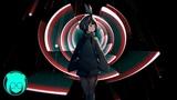 Party Favor - Bap U (VIP Mix) Music Visualization