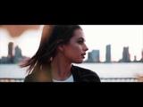A-Mase, Sharliz - My Love The Bestseller Remix СВОЕFM DEEP RADIO