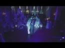 Тебя целует другой _ Мы недолюбили _ Чёрная любовь Kara sevda Нихан танцует 240 X 426 .mp4