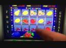 Выигрыши в казино Вулкан 2019 Как играть новичку в игровые автоматы онлайн Эдик выиграл