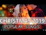 3 hour Best Christmas music 2018 Pop Instrumental Christmas Scenery Background Music Emotion