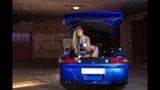 АвтоОбзор Mitsubishi GTO