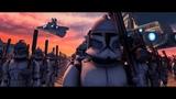 Clone Wars - Seven Nation Army (Glitch Mob Remix)
