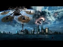 The film Geostorm becomes reality! China manipulates the climate using Satellites