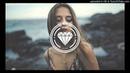 No Doubt - Don't Speak (Remix) ♛