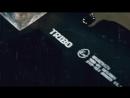 Производство тормозных колодок за 60 секунд