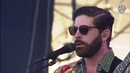 Foals - Lollapalooza Festival 2019, Chile (full concert)