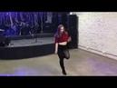 Buttons - The Pussycat Dolls ft. Snoop Dogg/Hyojin Choi X Gosh Choreography/2M W ASYA /Sayan party