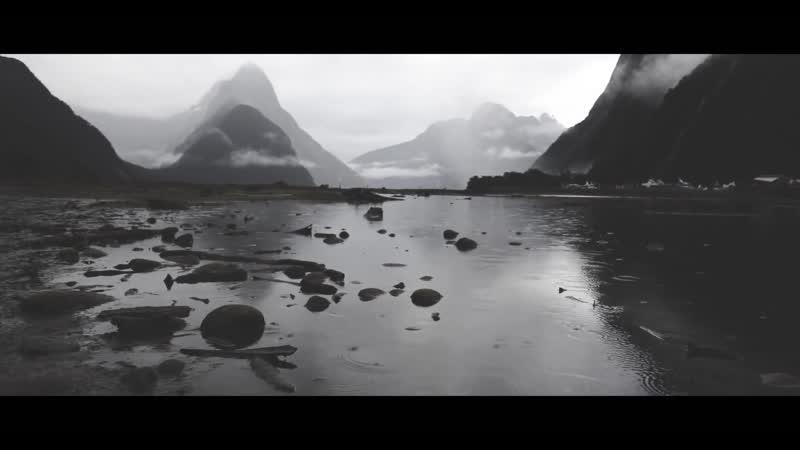 Ellin Spring - Inside You [Original Mix]
