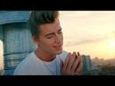 Alex Sparrow - Hello Angel