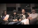 Tokio Hotel Humanoid City Tour Full Interview