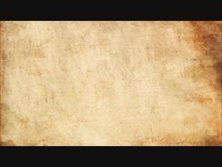 Энциклопедия Русской Жизни_читаем Евгений Онегин_Мария Мараева_письмо Онегину.mp4