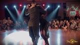 Roxana Suarez y Javier Rodriguez - Gallo Ciego