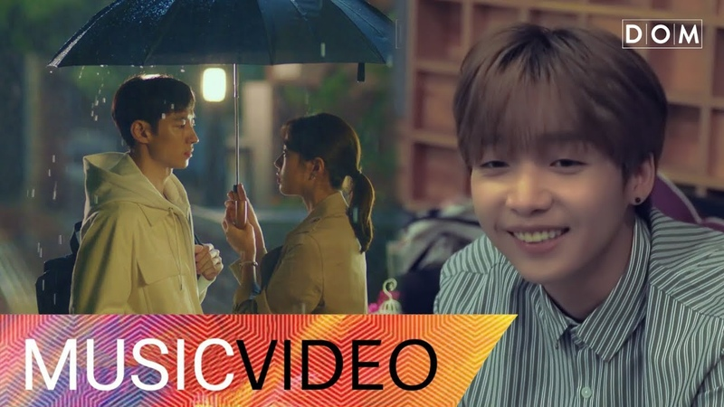 [MV] 정세운 (Jeong Sewoon) - 이봐 이봐 이봐 (Told you so) Where Stars Land OST Part.2 (여우각시별 OST Part.2)