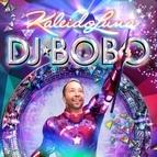 DJ Bobo альбом Kaleidoluna