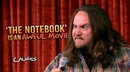 The Notebook Movie Could NEVER Happen in Real Life Zoltan Kaszas Stand-up Comedy