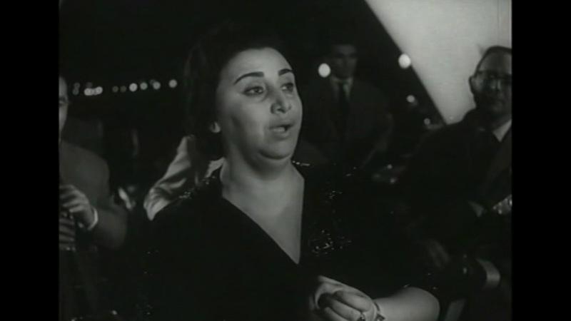 Payız konserti film 1962