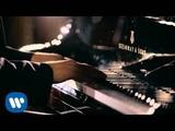 Josh Groban - Over The Rainbow (From