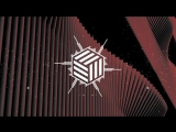 Dimitri Vegas &amp Like Mike ft. Wiz Khalifa - When I Grow Up (Keanu Silva Remix)