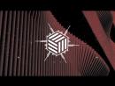 Dimitri Vegas Like Mike ft. Wiz Khalifa - When I Grow Up (Keanu Silva Remix)