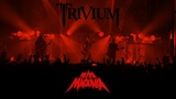Trivium - The Heart From Your Hate (We Are Magonia Remix)