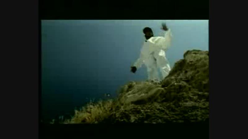 Coolio – C U When U Get There (1997) West coast hip-hop, G-Funk