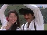 Кишен и Канхая / Kishen Kanhaiya - Kuchh Ho Gaya Kya Ho Gaya (Retro Bollywood)