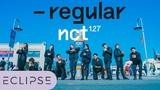 KPOP IN PUBLIC NCT 127 (