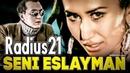 ㉑ Radius 21 Zebo - Seni eslayman