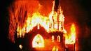 Actes Anti-Chrétiens : églises profanées, tout le monde s'en tape. Réagissons, bordel ! Mars 2019